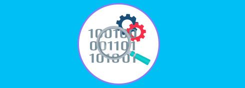 Application Development & Coding