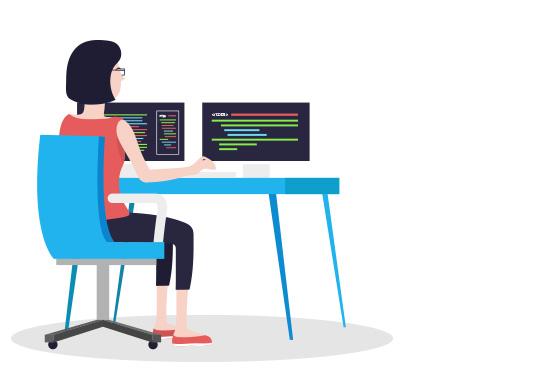 CodeIgniter Developers agnih