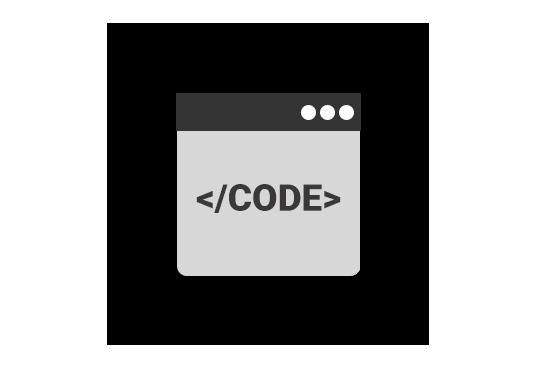 agnih coding