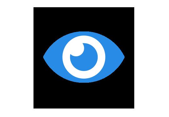 agnih eye