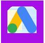 agnih google ads service