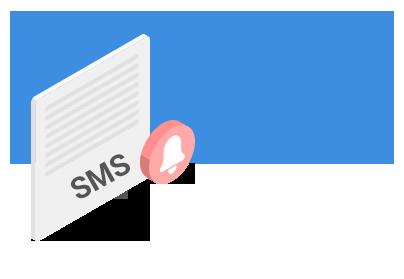 job_sms