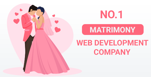 Matrimony Development