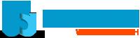 Agnih Logo